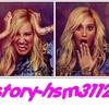 story-hsm3112