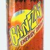 banzai-culture