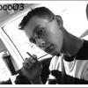Kroco03