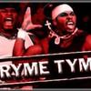 its-cryme-tyme