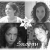 TiteSnoopy42