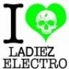 LADiEZ-ELECTRO