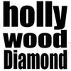 HolliwoodDiamond