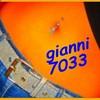 gianni7033
