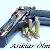 link-soler