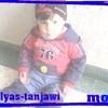 x0x-ILyase-Tanjawi-x0x