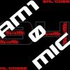 am1-mc