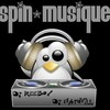 spin-musique
