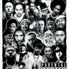 Clip-Rap-Session-2009