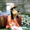 Nous-2-A-Disney