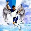 om-passion22