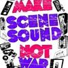 Scene-sound
