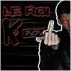 LeRoiKizz77-Officiel