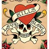 love-kills-the-life