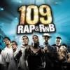 music-rnb