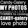Candy-galery