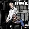 Rimk94250