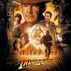 Indiana-Jones-IV