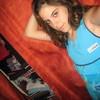 Bintanggirl3813