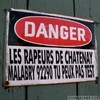 rapeur92290chatenay