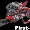 first-mx