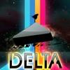 DeltaDanceCrew