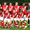 standardliege001