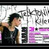 tecktonik-killeur84