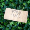 session-free-hugs