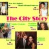 the-city-story