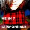heiin-disponible