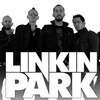 X-Fan-de-linkin-park-X