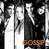 Gossip-Girl-Plisnier