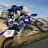 jerome-motocross