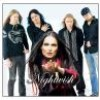 Nightwish-Legend