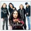 Nightwish-Legend