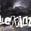 killerpilze-love-fik