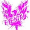 Exentriik-Tck
