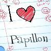 papill0n68