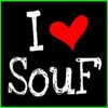 x-souf-killer