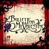 Bullet3192