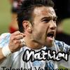 Talented-Valbuena