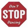 danse-mapassiOn