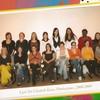 lescruffs2009