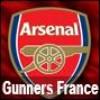 gunners-france