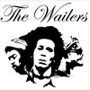 bob-marley-the-wailers