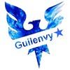 guigui2711