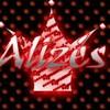 alizes973