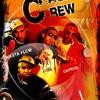 rap-casa-crew