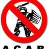 acab62114